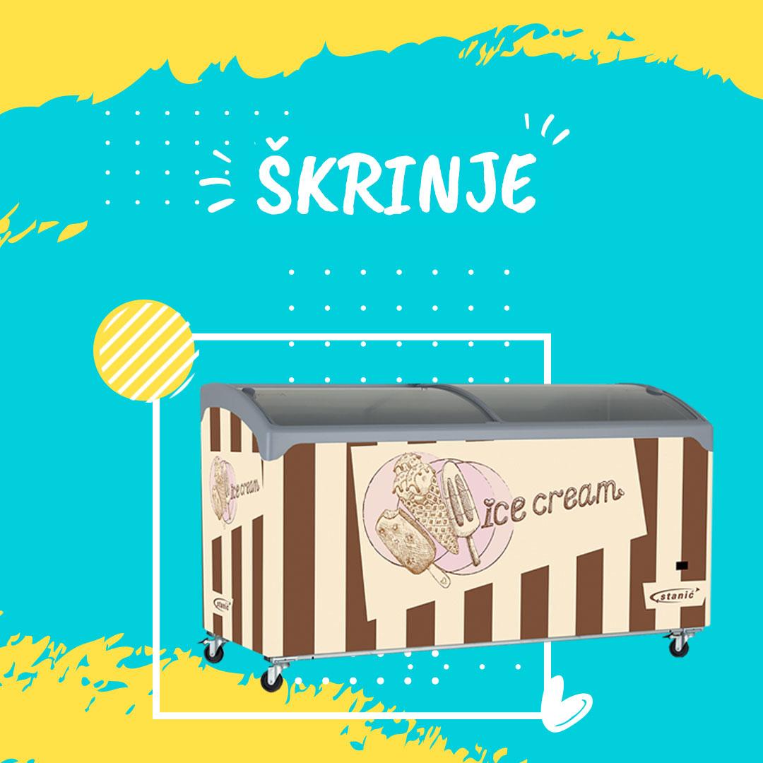 sladoledi.hr-sladoledi-skrinje