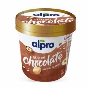 Alpro-sladoled-Cokolada