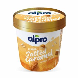 Alpro-sladoled-Slana-karamela