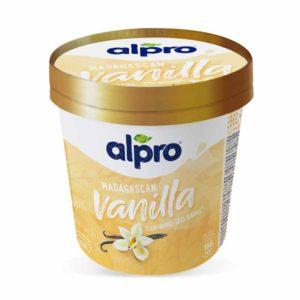 Alpro-sladoled-Vanilija