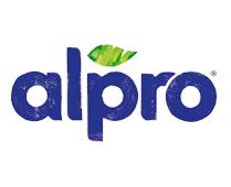 sladoledi.hr-alpro-logo