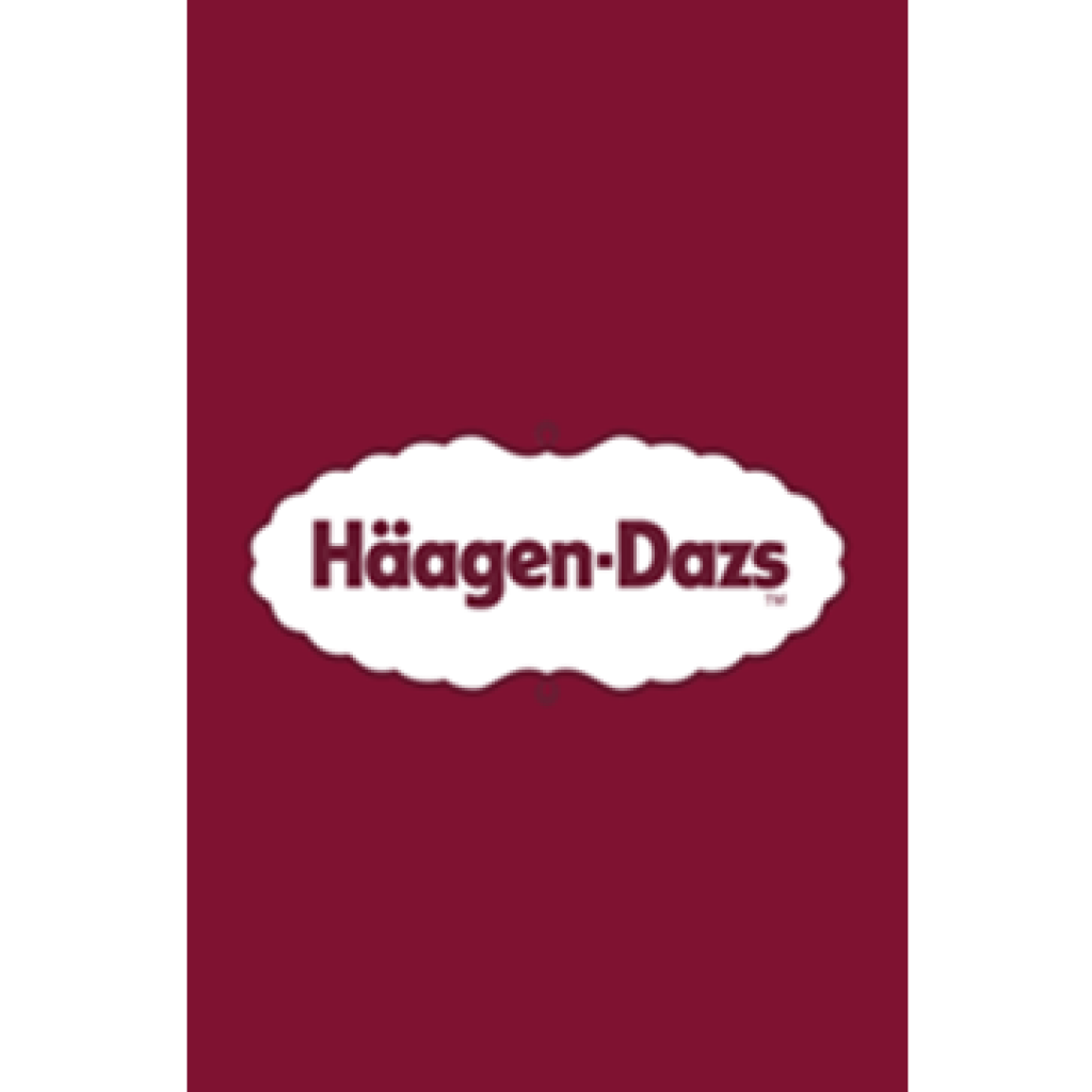 sladoledi.hr-haagen-dazs
